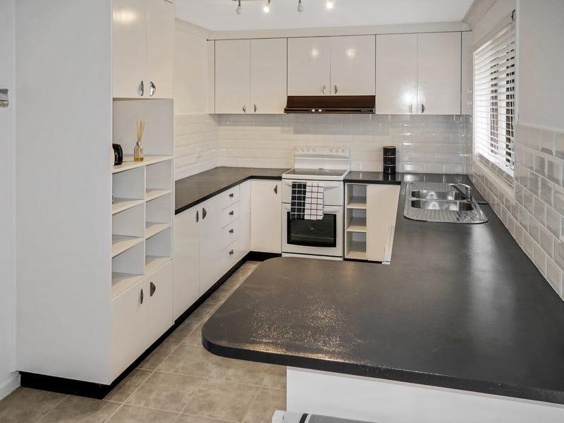 52-54 Hankinson Street, Narrandera, NSW 2700