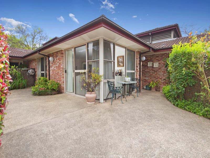 Villa 104, 2 - 8 Kitchener Street, St Ives, NSW 2075
