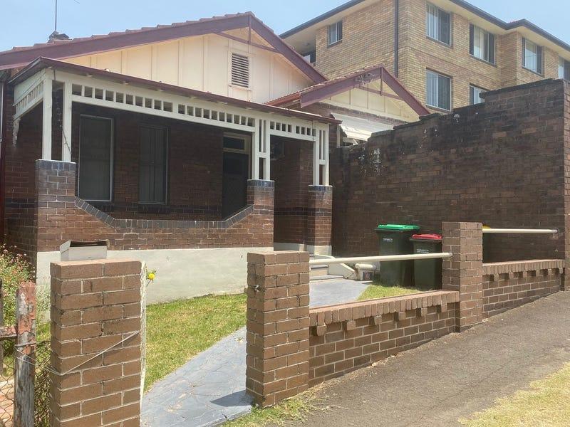 18 Harris Street, Harris Park, NSW 2150