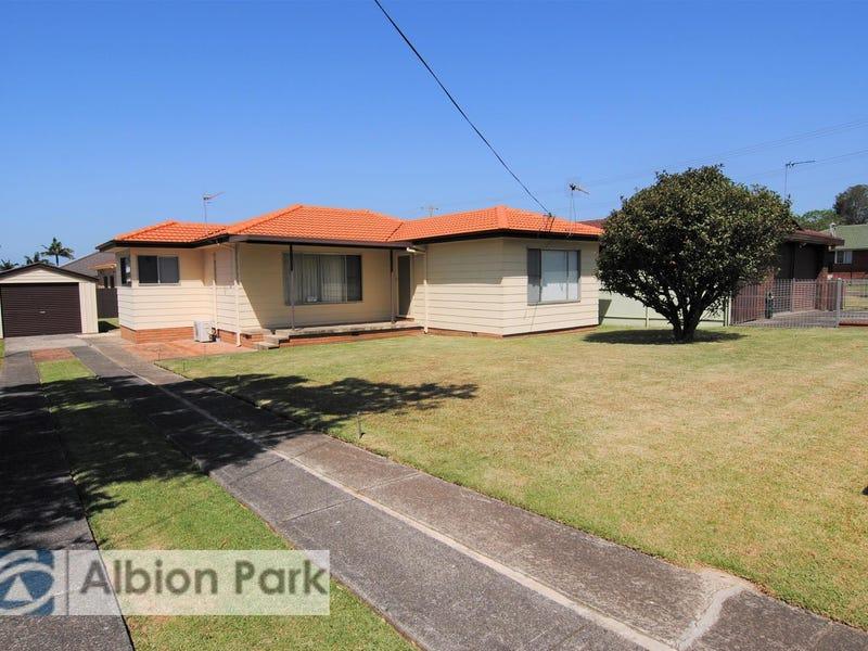 11 Dovers Avenue, Albion Park, NSW 2527