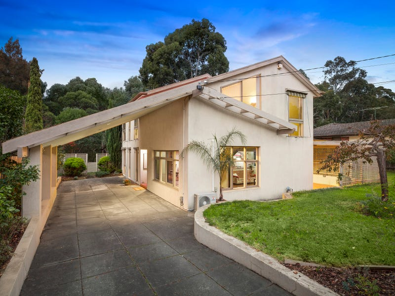 14 Montpellier Crescent, Templestowe Lower, Vic 3107