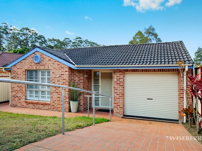 39 Burbank Drive, Tuggerah, NSW 2259