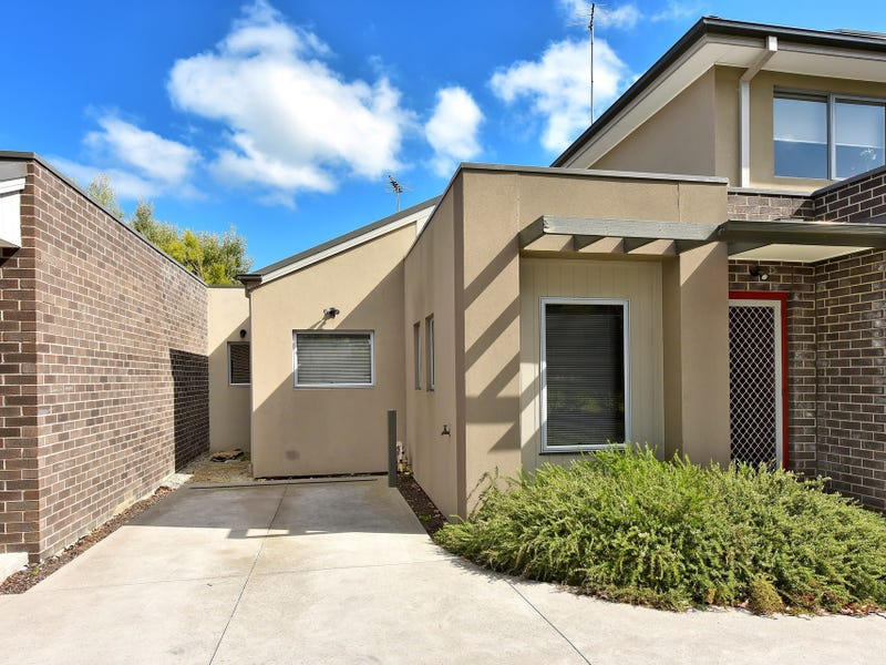 3/7 O'Connor Street, Reservoir, Vic 3073