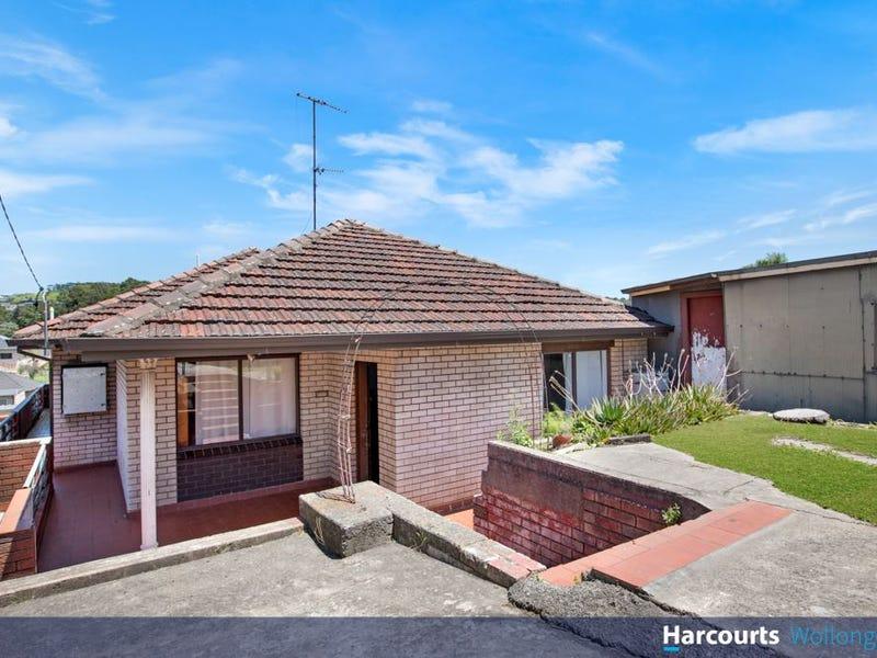142 Lake Avenue, Cringila, NSW 2502