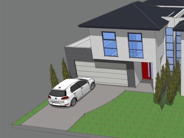 Lot 701 Moy Avenue, Warradale, SA 5046