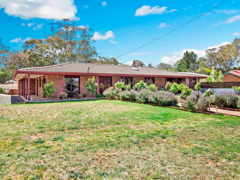 92 Cathcart Street, Goulburn, NSW 2580