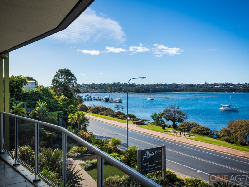 6/16-18 Ocean View Avenue, Merimbula, NSW 2548