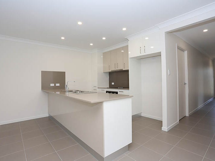1/24 Taylor Court, Caboolture, Qld 4510