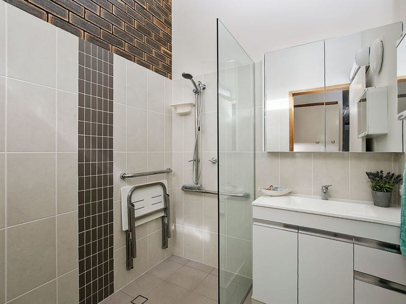 13/59-61 Smith Street, Cleveland, Qld 4163