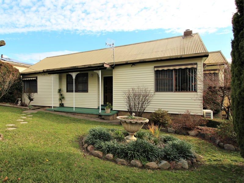 99 Gilbert Street, Tumbarumba, NSW 2653