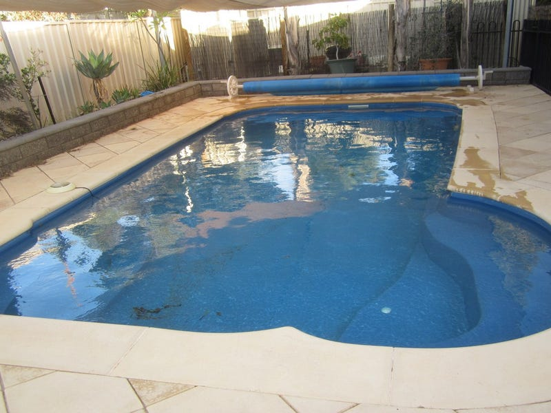 90 Tiliqua Crescent, Roxby Downs, SA 5725