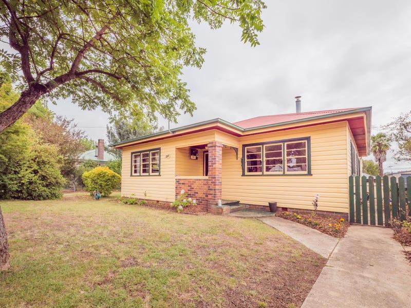 317 Beardy Street, Armidale, NSW 2350