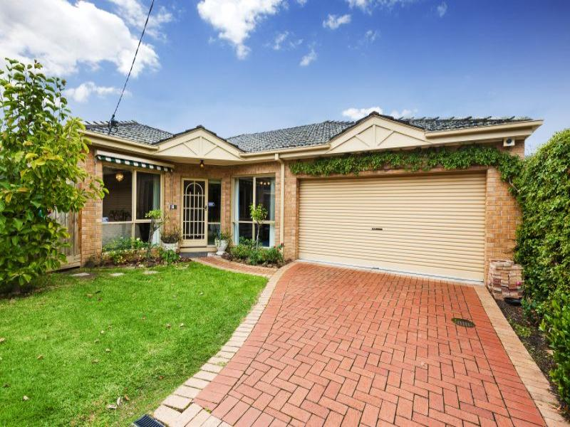 34 Wills Street, Balwyn, Vic 3103