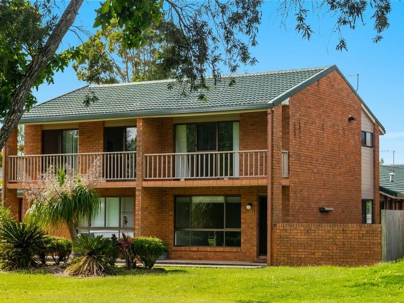 2/42 Eyles Drive, East Ballina, NSW 2478