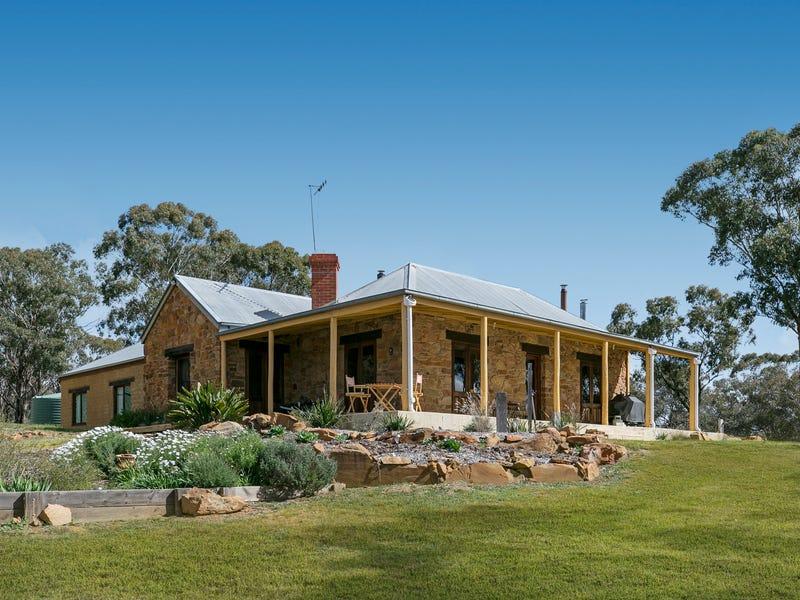 234 Native Gully Cresent, Strathfieldsaye, Vic 3551