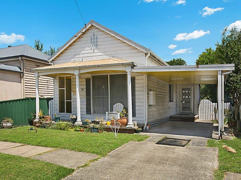 78 Harrison Street, Maryville, NSW 2293