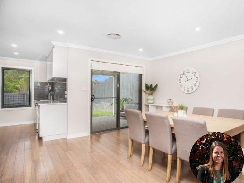 27 Callows Road, Bulli, NSW 2516