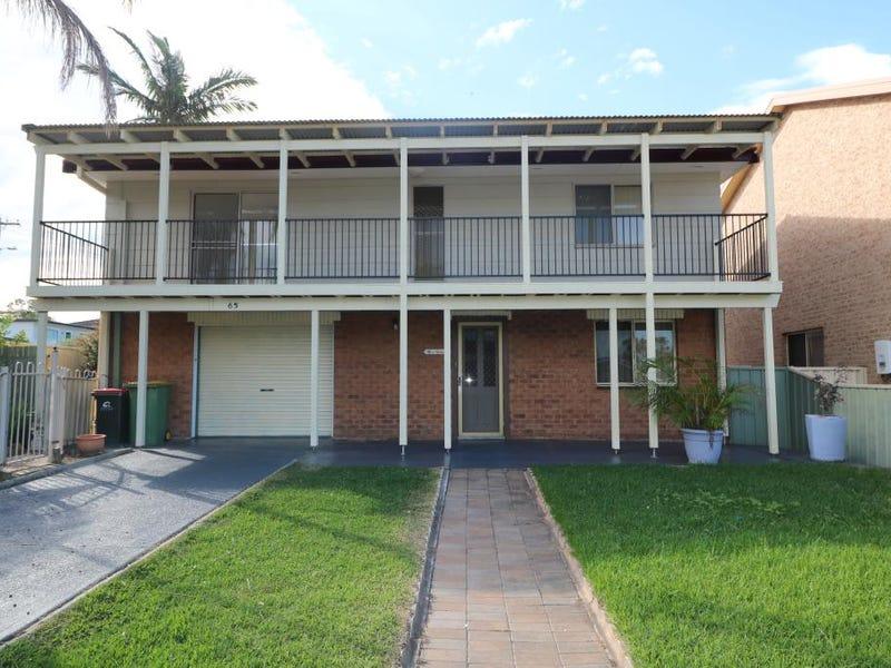 65 ANITA AVENUE, Lake Munmorah, NSW 2259