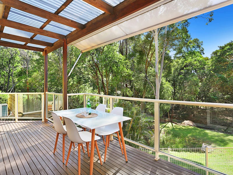 3/10-14 Ruger Drive, Balgownie, NSW 2519