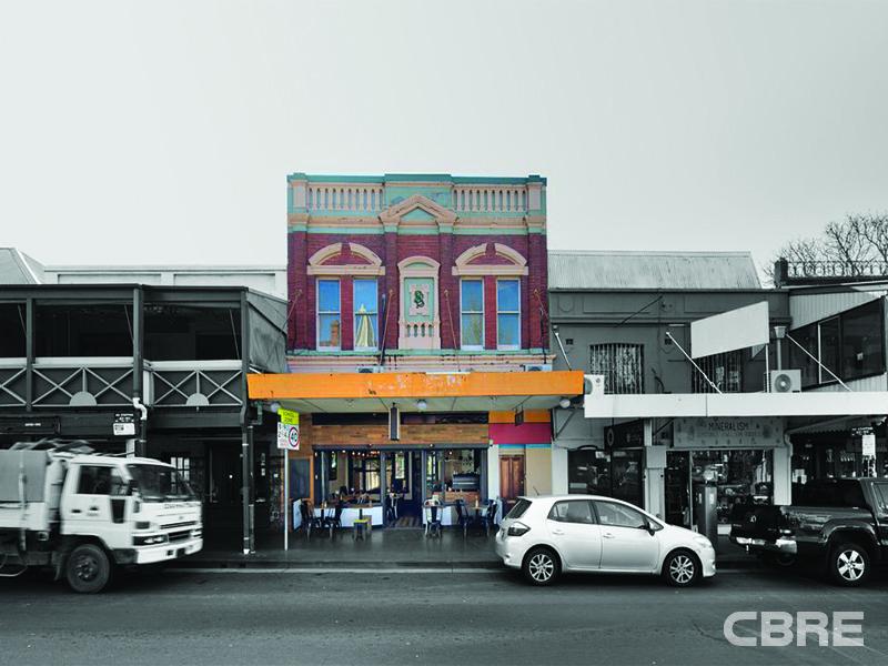 33 Glebe Point Road, Glebe, NSW 2037