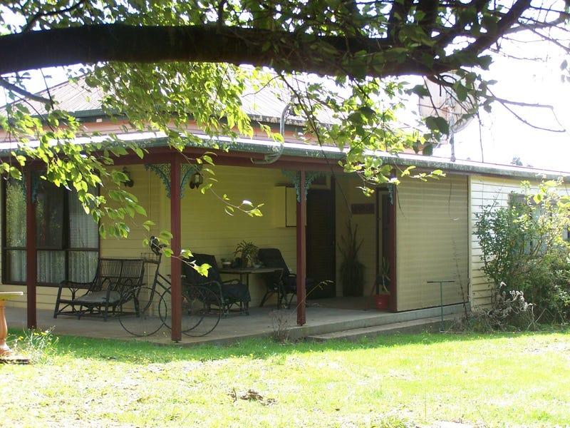 829 Montumana Road, Montumana, Tas 7321