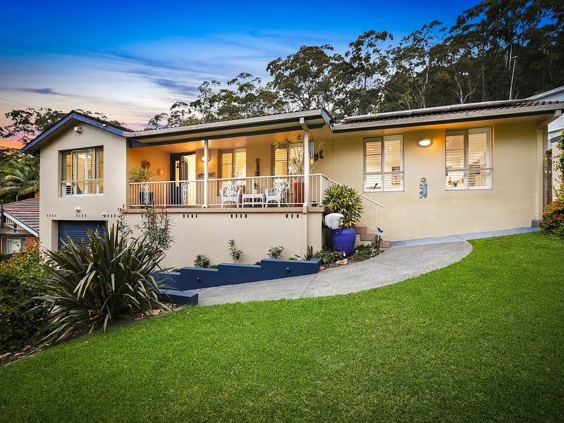 2 Wards Road, Bensville, NSW 2251