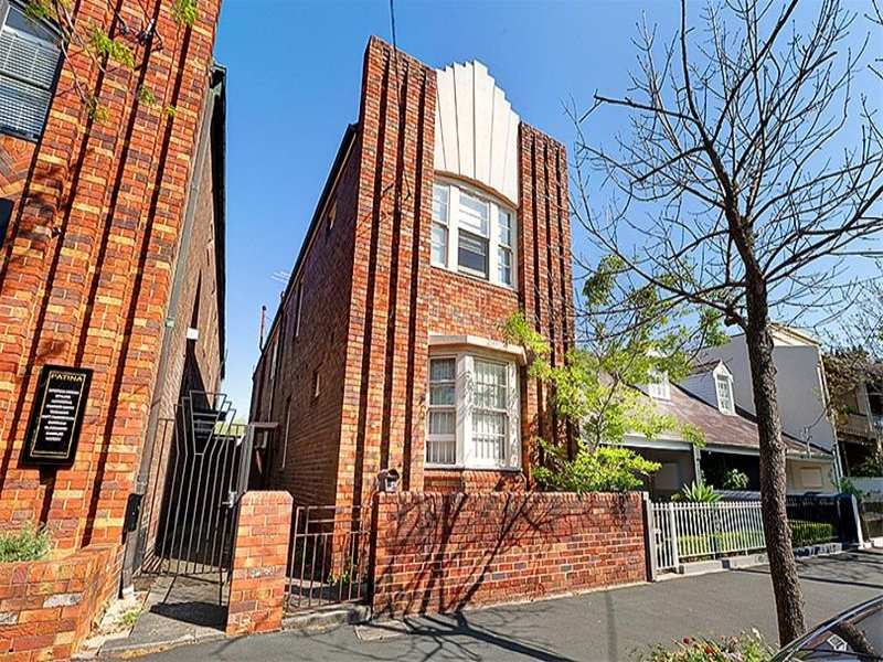 37 Queen Street, Woollahra, NSW 2025
