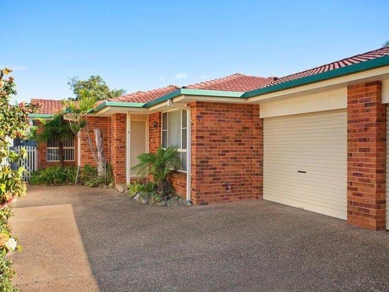 2/54 Webb Road, Booker Bay, NSW 2257
