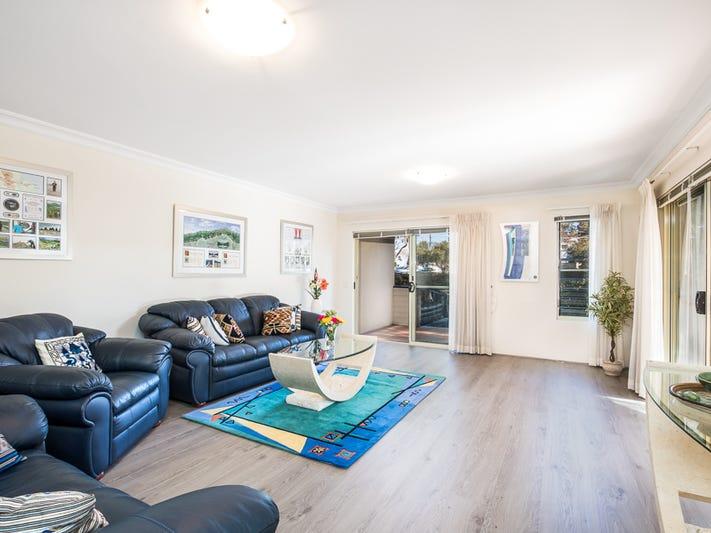 31/84-88 Glencoe Street, Sutherland, NSW 2232