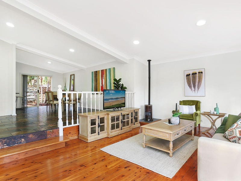 34 Boyd Avenue, Lugarno, NSW 2210