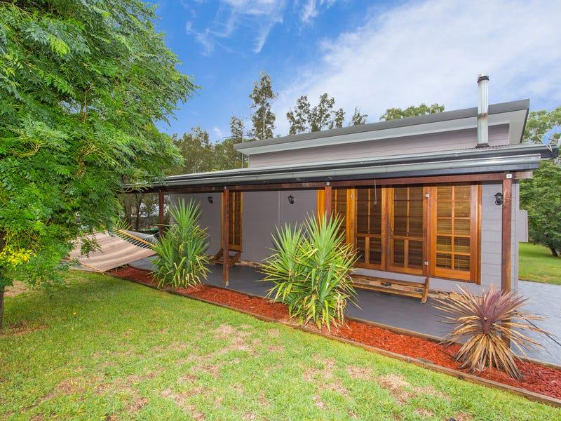 43 Hunter Street, Ellalong, NSW 2325