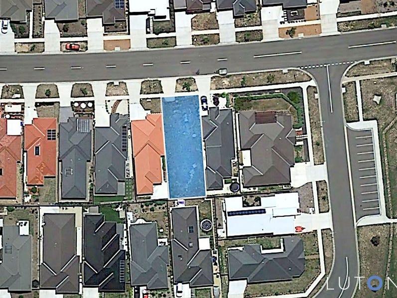 99 Essie Coffey Street, Bonner, ACT 2914