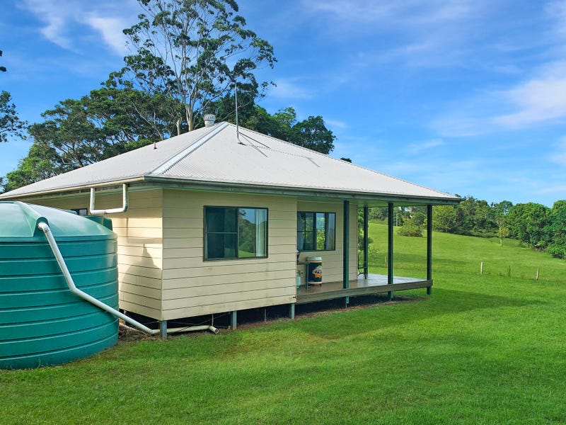2/349 Piccadilly Hill Road, Coopers Shoot, NSW 2479