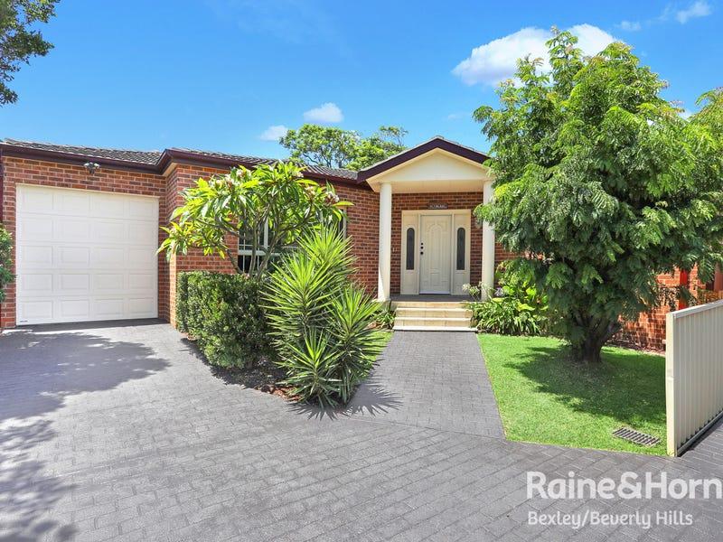 24 Preddys Road, Bexley, NSW 2207