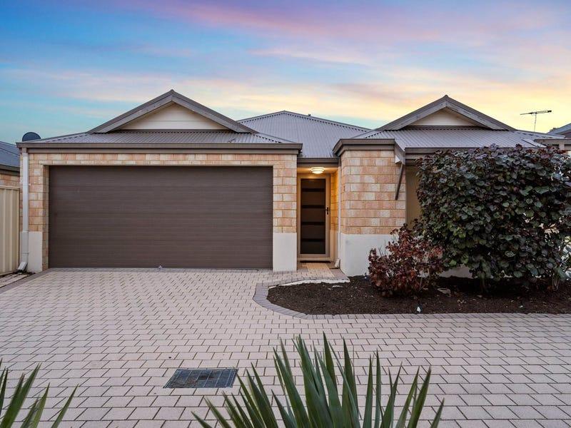 16 Brolga Avenue, New Auckland, Qld 4680 - Property Details