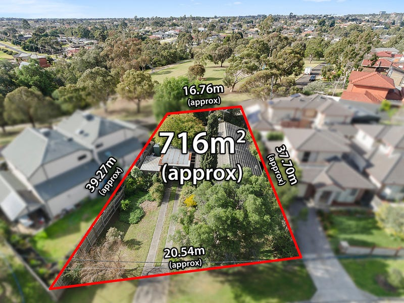 12 Tylden Place, Westmeadows, Vic 3049