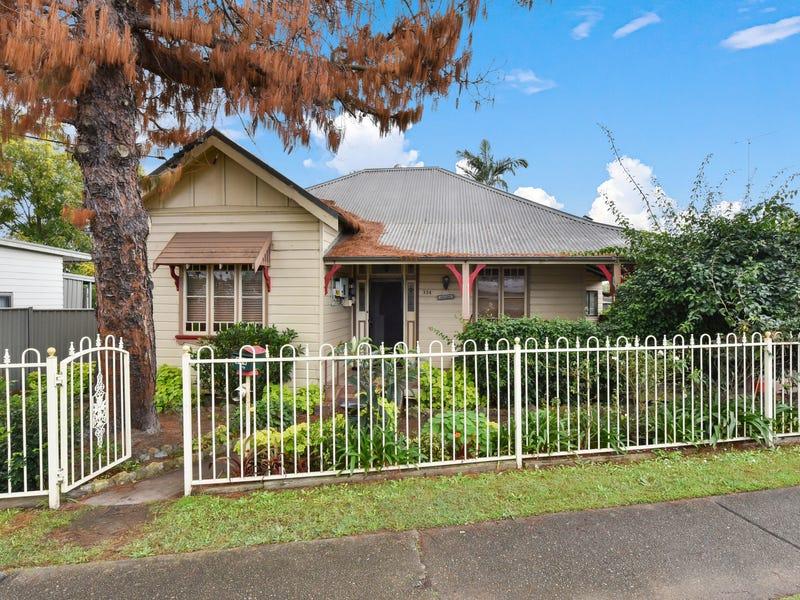334 Maitland Road, Cessnock, NSW 2325