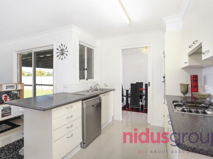 37 Standish Avenue, Oakhurst, NSW 2761