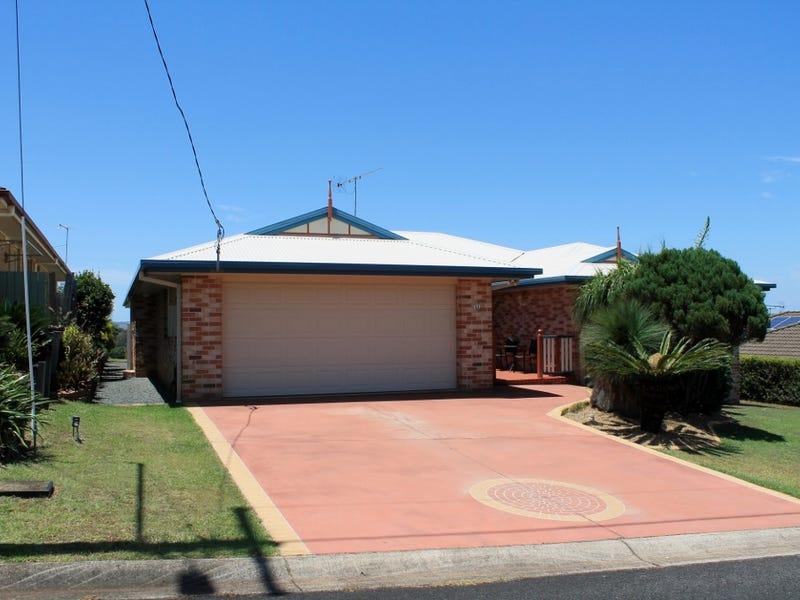 10 Kamala Avenue, Kyogle, NSW 2474