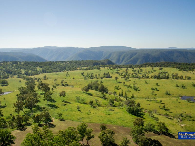 Long Point, Armidale, NSW 2350