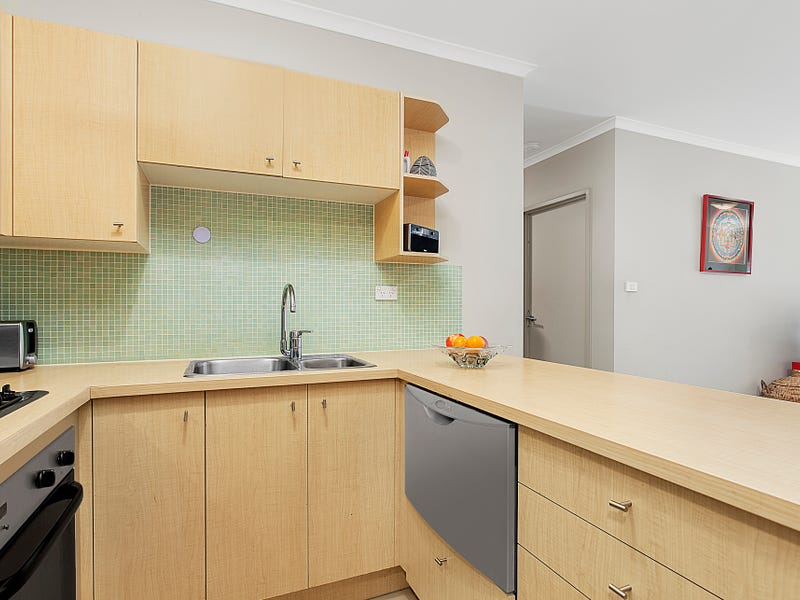 18104/177 Mitchell Road, Erskineville, NSW 2043