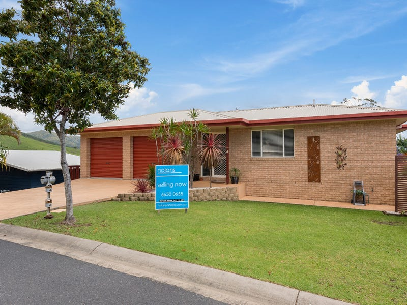 4 Eckford Close, Boambee East, NSW 2452