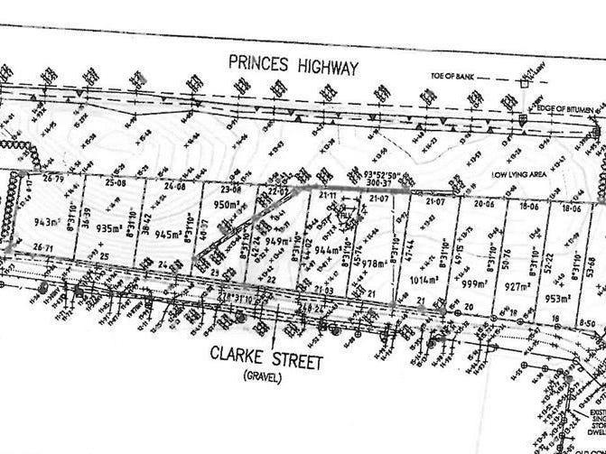 12-32 Clarke Street, Allansford