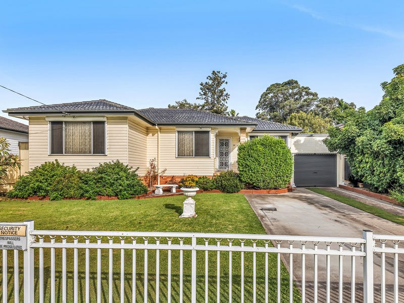 14 Blair Crescent, Kurri Kurri, NSW 2327