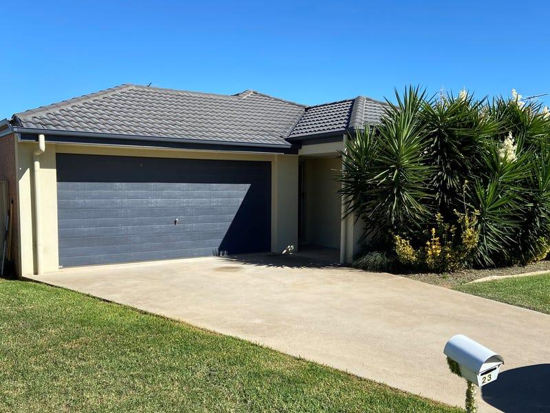 23 Chisnall Street, Corowa, NSW 2646