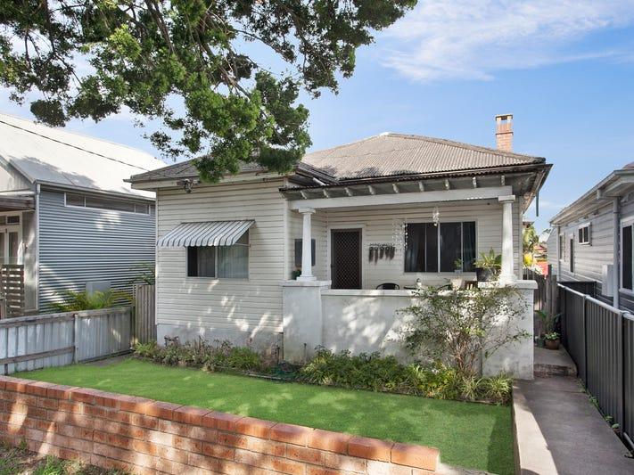 53 Douglas Street, Stockton, NSW 2295