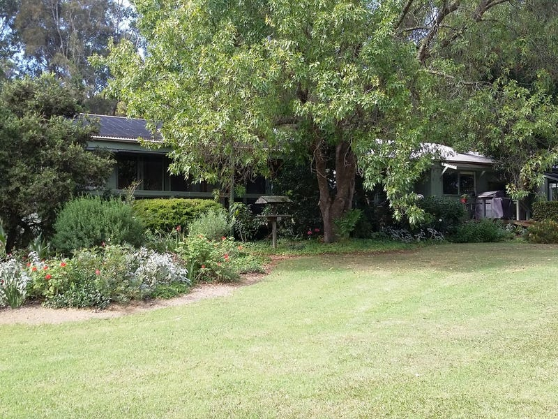 1 Hawdons Cove, Tuross Head, NSW 2537