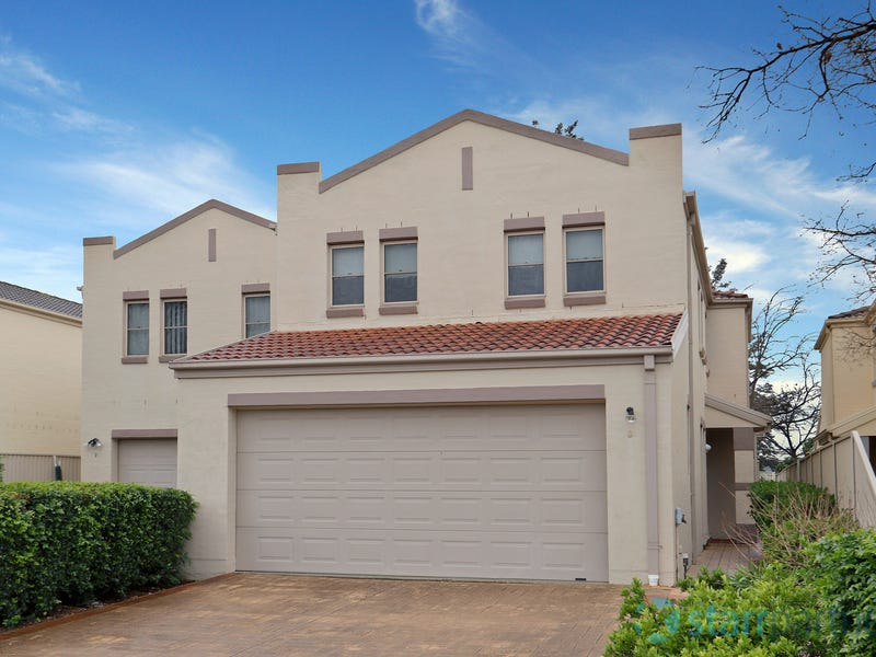 3/20 Norfolk Place, North Richmond, NSW 2754