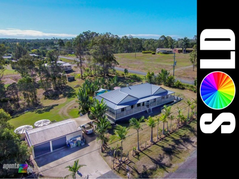 6 Bethongabel Court, Southside, Qld 4570