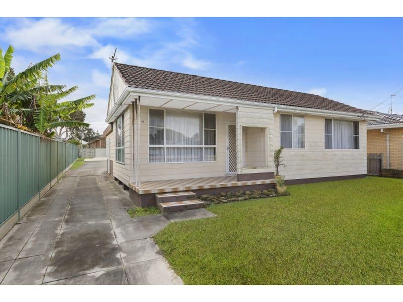98 Oaks Avenue, Shelly Beach, NSW 2261